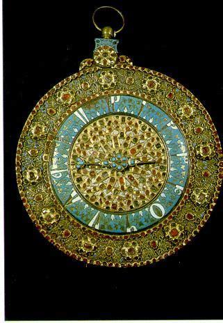 osmanli hazineleri hazinecilerin sitesi