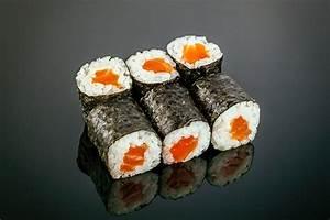 Sushi In Nürnberg : sushi maki nigiri sashimi einfach online bestellen in ~ Watch28wear.com Haus und Dekorationen