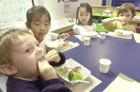 best preschool austin lunchtime at asian american cultural center s magic 836