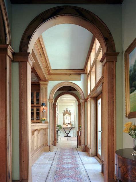 arches  interior designs