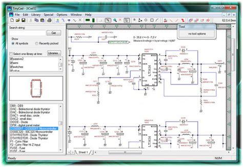 Download Scada Simulation Software Free