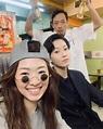劉沛蘅 Hillary Lau - 主頁   Facebook