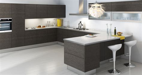 contemporary european cabinets supreme international usa