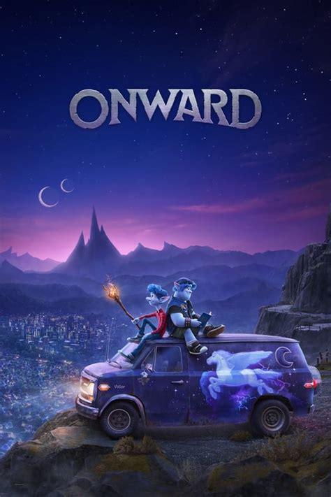 onward  full    hd movies