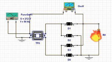Get Free Docircuits Circuit Simulator Smartify