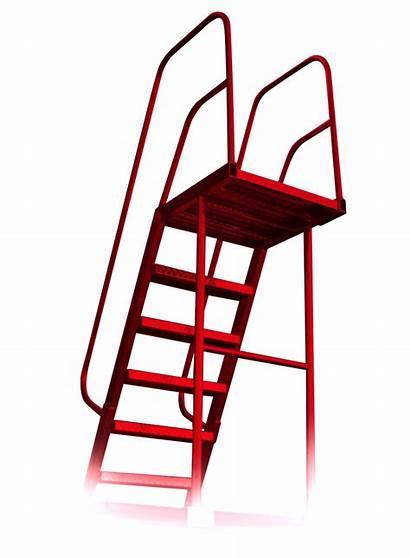 Dive Ez Platform Steps Step Lake Ladders