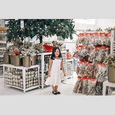 Sm Home Christmas Shopping