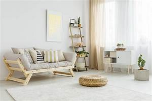 Couleur De Peinture Pour Salon : peinture salon tous les conseils en peinture et couleurs ~ Melissatoandfro.com Idées de Décoration