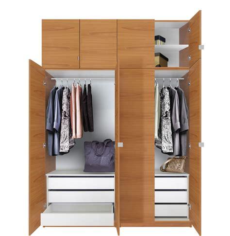 fancy modern wardrobe hpd432 free standing wardrobes