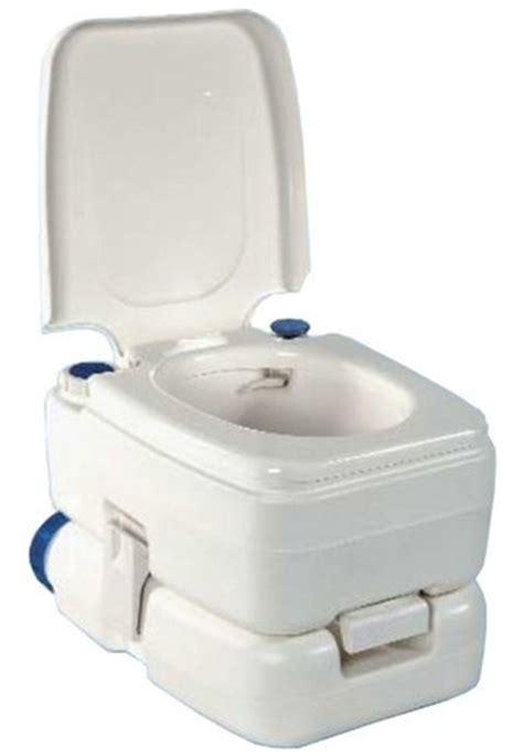 normes sur les wc et d 233 veloppement durable quelles obligations plomberie facile