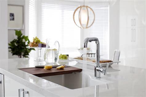 kitchen sinks vancouver it or list it vancouver chris jillian harris 3066