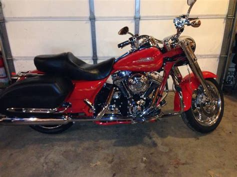 Harley Davidson Lafayette In by Harley Davidson Other In Lafayette For Sale Find Or Sell