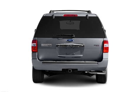 2010 FORD EXPEDITION - Image #6