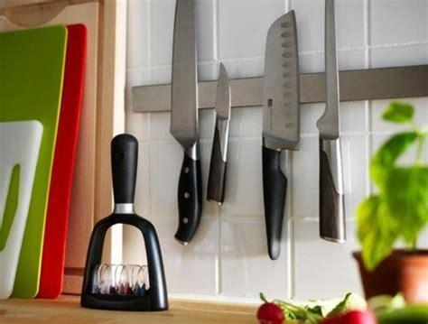 etagere de cuisine etagere rangement jouet ikea nazarm com