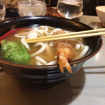 cuisine boulogne billancourt restaurant fujiyama dans boulogne billancourt avec cuisine