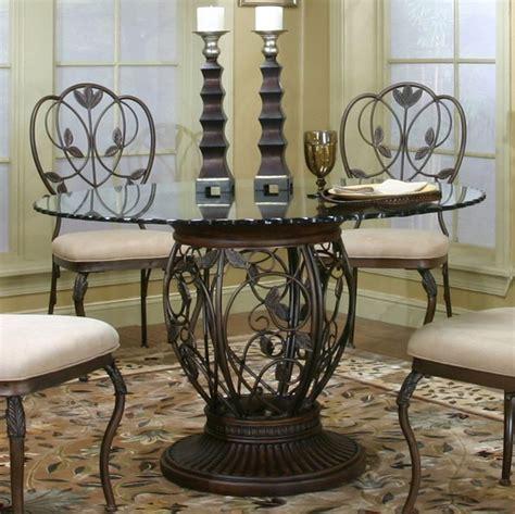 17 Best ideas about Pedestal Table Base on Pinterest   Diy