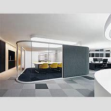 Umgestaltung Eines Bürogebäudes In Stuttgart Detail