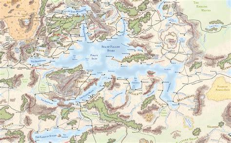 hillsfar forgotten realms google search dd