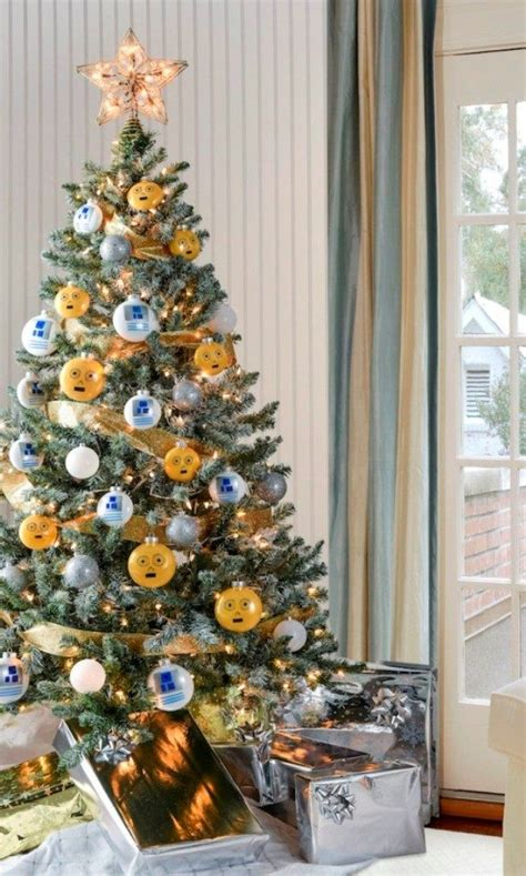 hottest christmas decoration trends ideas