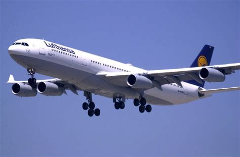Cheap Flights Deals | رحلات سفر بأسعار مغرية