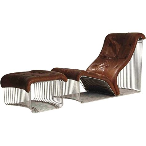 chaises panton 25 best ideas about denmark furniture on