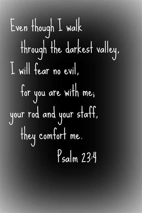 Bible Verse Quotes Teen. QuotesGram