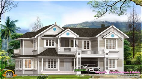 colonial homes colonial house plan small colonial house plans colonial