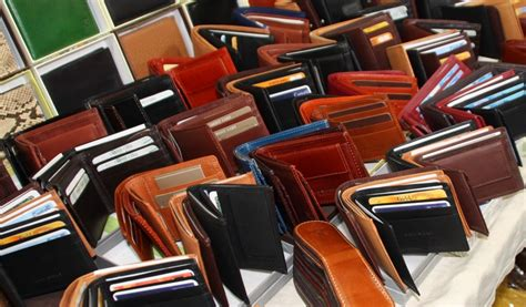 Best Leather Florence Seven Tips To Finding Real Leather In Florence Livitaly