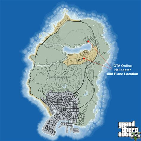 Gta Online Tips And Tricks