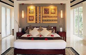 Bedroom, Decoration, Pictures, In, India