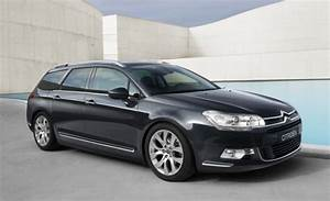 Officina Autorizzata Citroen  Revisione E Tagliandi  - Auto Nuove Ed Usate