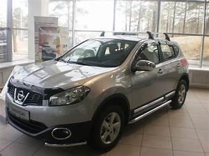 Nissan Qashqai 2012 : used 2012 nissan qashqai photos 2000cc gasoline ff cvt for sale ~ Gottalentnigeria.com Avis de Voitures