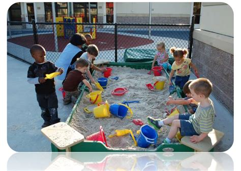 preschool courses for preschool teachers 761   preschoolcourses images 03
