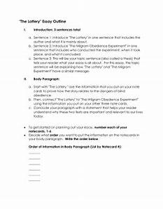 Thesis For Compare And Contrast Essay Obedience To Authority Argumentative Essay Example History Repeats Itself  Essay An Essay On English Language also Health Essays Obedience To Authority Essay Essay On Radiation Obedience To  Abortion Essay Thesis