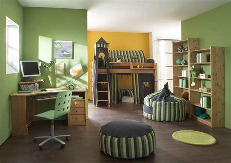 Zimmer Mit Hochbett by Hochbetten Kinderzimmer Bei Skanmoebler Kaufen Skanm 216 Bler