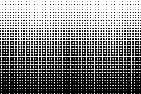 create  halftone background effect  photoshop creative nerds