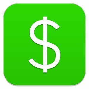Square Cash Reviews | PaymentPop