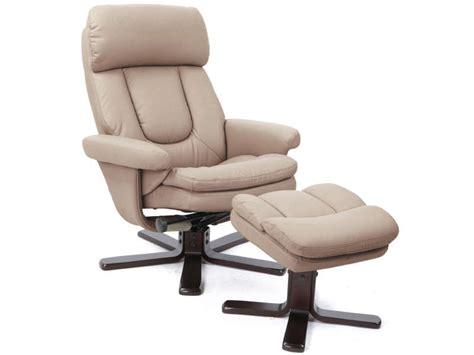 fauteuil relax manuel conforama 28 images fauteuil relaxation manuel tranks coloris taupe en