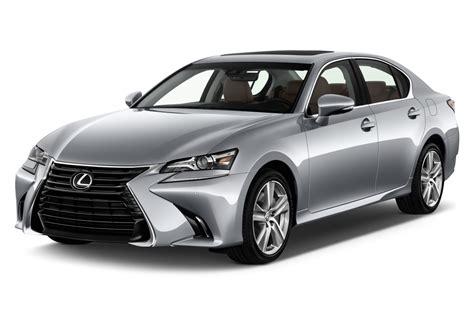 Lexus Car : Lexus Gs 200t Reviews & Prices