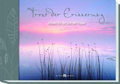 album mit bildern und gedanken trost der erinnerung