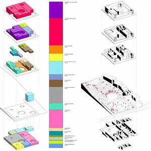 17 Best Images About Architecture Drawing On Pinterest