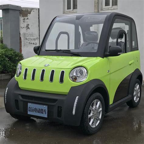 elektro kabinenroller 80 km h e leichtkraftauto mit elektropower max 6 8 kw bis ca