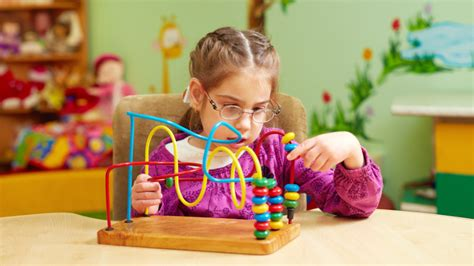 gace early childhood special education general curriculum