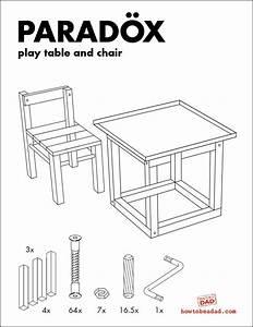 Furniture Assembly Can S U00fck