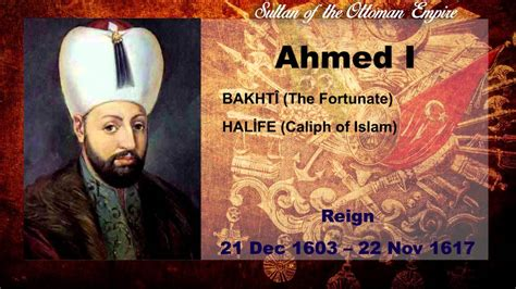 Sultans Of Ottoman Empire by Sultan Of The Ottoman Empire