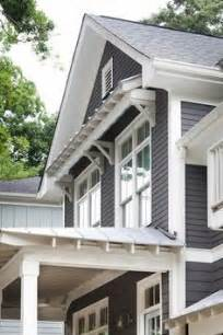 sherwin williams comfort gray images  pinterest sherwin williams comfort gray
