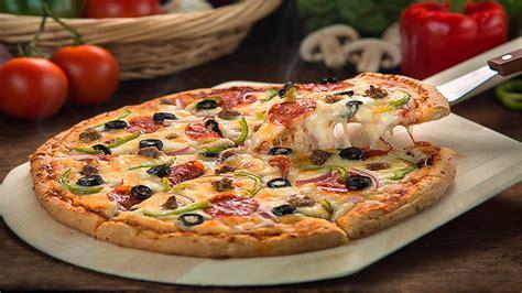 recette halavi pour les 9 jours pizza chiourim