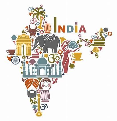India Etiquette Customs Culture Indian Diverse Mind
