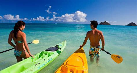 Images Of Hawaii Visit Hawaii Usa Hawaii Holidays Travel Planning