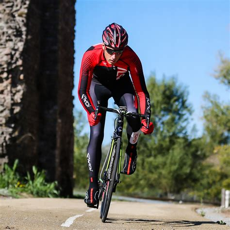black cycling jacket ekoi perfolinea black red thermal cycling jacket ekoi